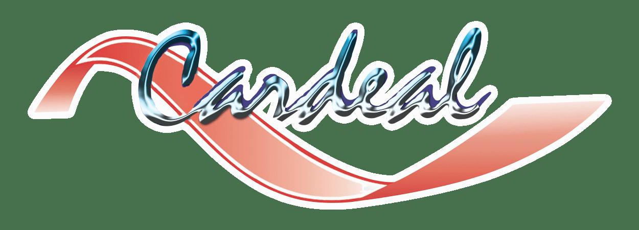 logo-cardeal