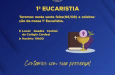 aviso-eucaristia