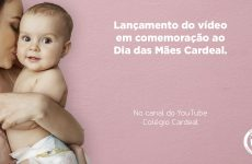 slider-video-dia-das-maes-cardeal-2021